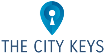 The city keys