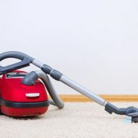 Cleaning Your Airbnb Rental Property