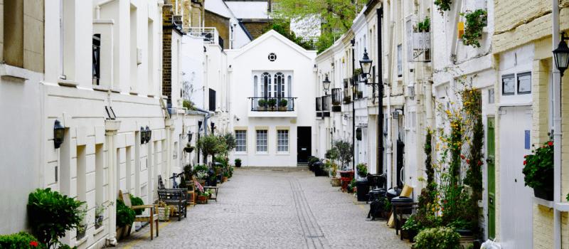 covid-19 airbnb